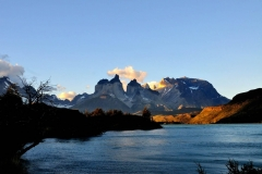 019_09_Anja_Giegerich_Torres_del_Paine_Chile-_U_