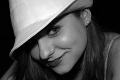 Kathrin Grimm, Blickkontakt
