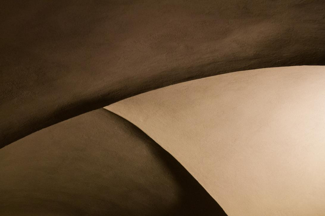 Andre Fischer - Geometrie