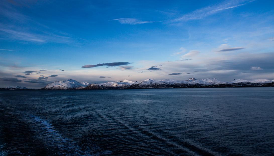 Anja_Giegerich_Eisberge Norwegen
