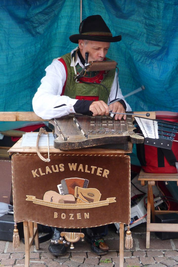 Breitenbach_Kurt_Walter am Waltersplatz
