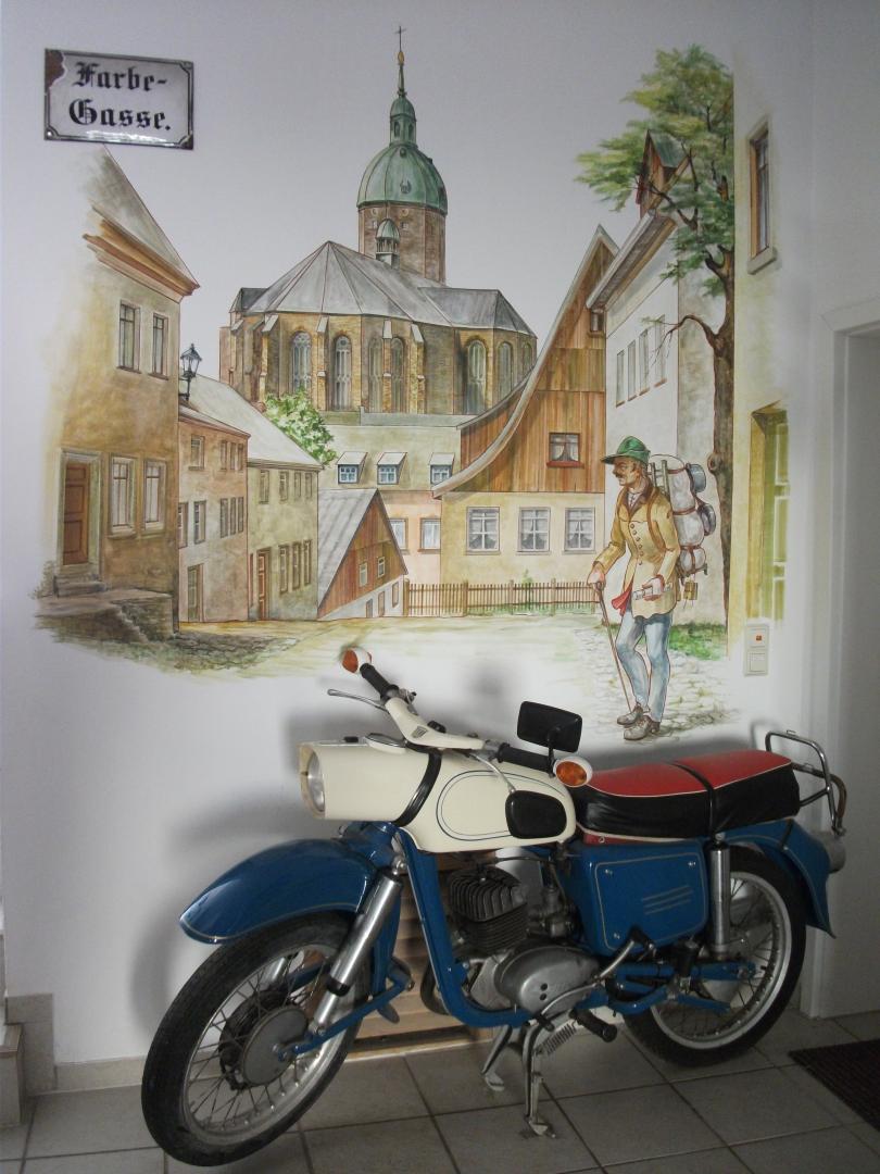 Leuner_Herrmann_MZ ES 150