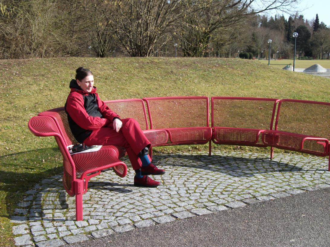 Leuner_Herrmann_rot auf rot