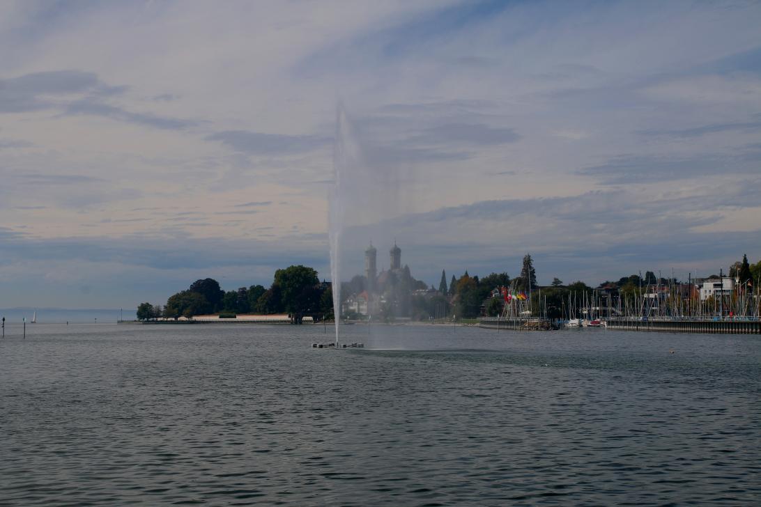 Tschörtner_Dietmar_Friedrichshafen