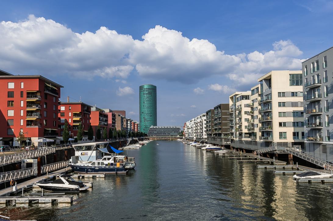 Ullrich_Bernd_Westhafen Frankfurt