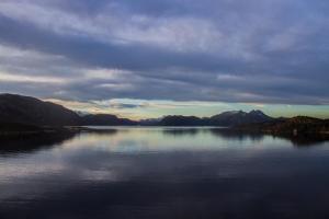 Anja_Giegerich_Blaues Norwegen