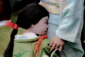 Anja_Giegerich_Japan_Mutterliebe