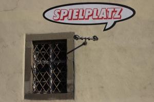 Speth_Martin_Spielplatz