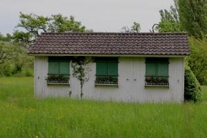 Tschörtner_Dietmar_Gartenhaus am Bodensee