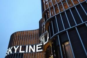 Wirl_Johannes_Skyline Plaza