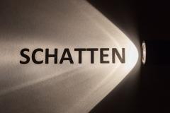 LichtundSchatten_MartinSpeth_Schatten-im-Licht