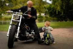 Frank Ulsamer, born_to_ride