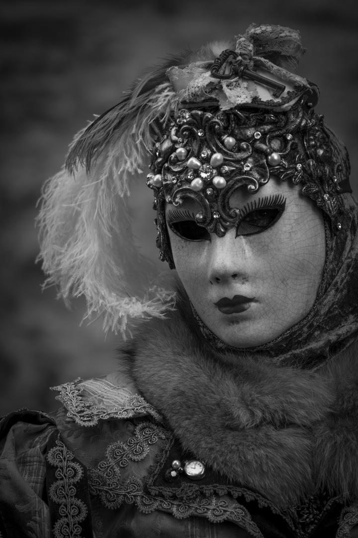 Tanja Speth, SW_Mystique
