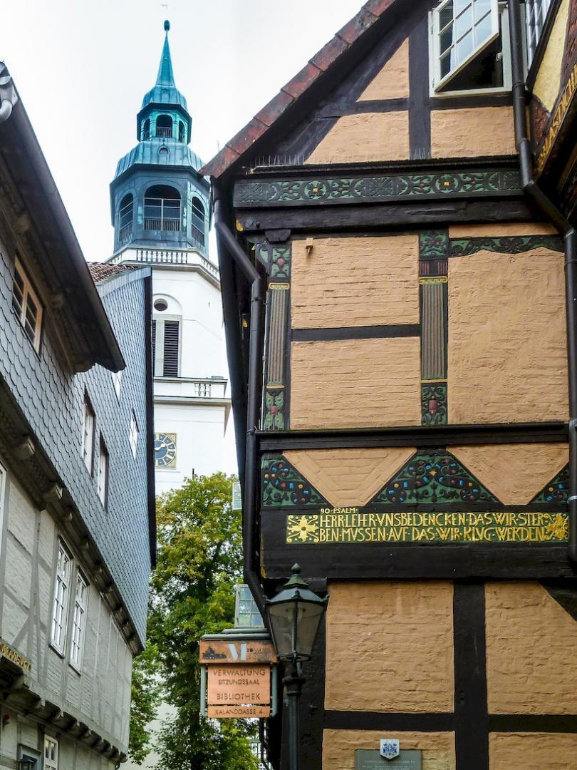 Breitenbach Annemarie