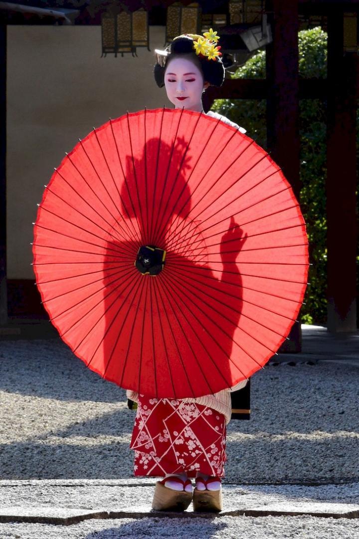 Chiyuki Uemoto