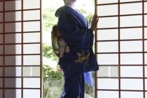 Hiroshi Mizobuchi