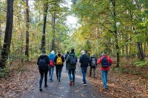 CBerndUllrich-│-Wildpark-Hanau-2