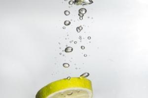 splash export 2-3