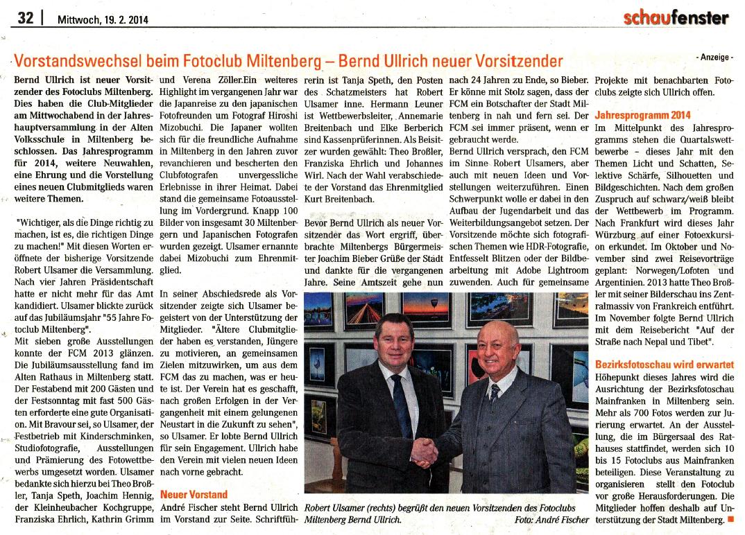 Vorstandswechsel_2014