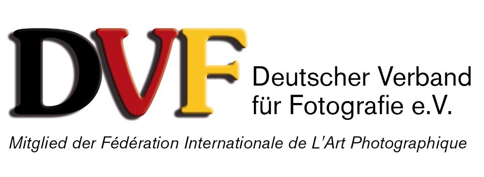 dvf_logo_cmyk